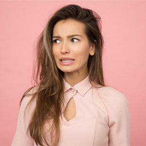 Breast Augmentation – Who can you trust to do yours?