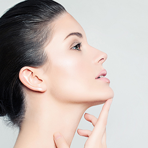 The Ins and Outs of a Deep Plane Face and Neck Lift with Dr George Marcells