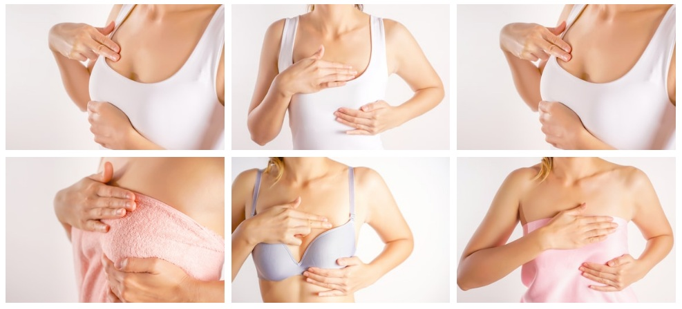 Image result for Breast Surgery