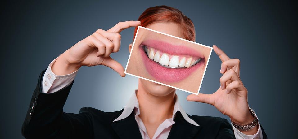 dental surgery loan
