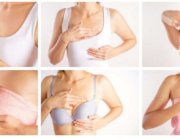 Breast Augmentation Loan – Is the Best Possible Way to Finance Your Breast Surgery?