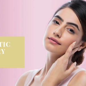 Fix The Flaws Of Nature With Cosmetic Surgery Loan