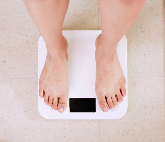 Is it Worth Opting for Weight Loss Surgery?