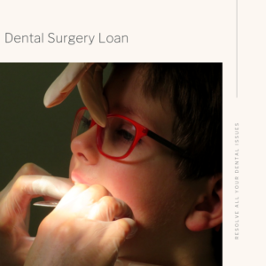 Going To Take A Dental Surgery Loan? Check Here To Get Good Tips About It