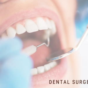 How Can You Get A Dental Surgery Loan For The Treatment?