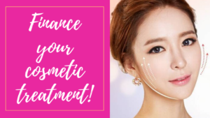 What Are The Guaranteed Financing Options To Get A Cosmetic Surgery Loan?