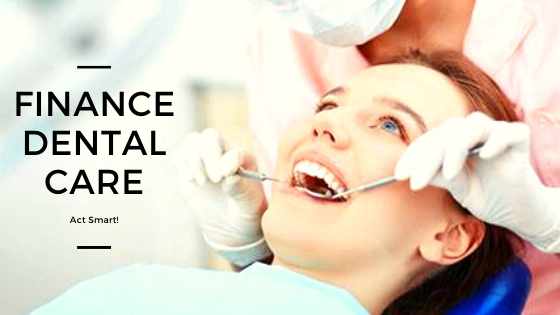 Smartest Ways To Get Dental Surgery Loan Easily For Your Treatment