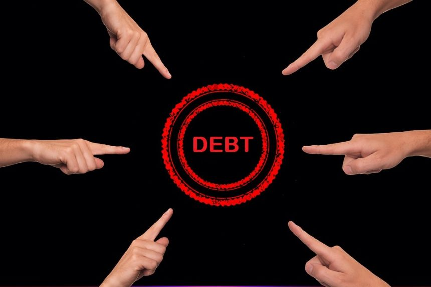 Do You Need Debt Consolidation? Know Its Worth Here