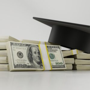 Fund Your Child's Career Aspirations with Education Loans