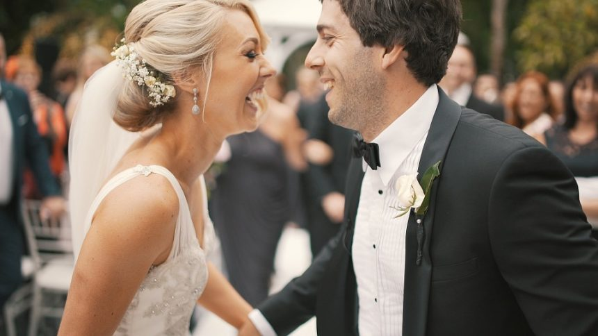 What Is The Average General Wedding Costs And How To Reduce In 5 Ways?