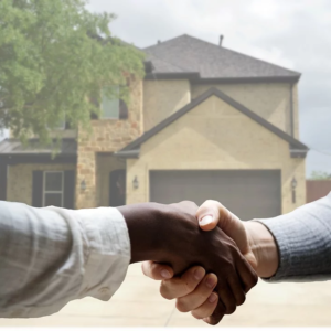 Plan Homes for Future with Home Improvement Loan