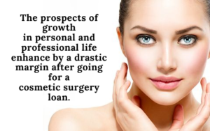 How Cosmetic Surgery Loan is Raising a New Tribe of Women