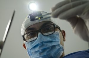 Get A Pretty Smile With Dental Surgery Loan