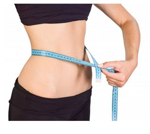 Weight Loss Surgery – Transform Yourself To A Slim Person Easily