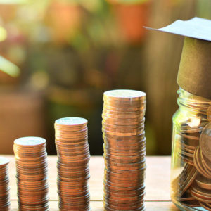 Education Finance – The Best Solution To Fulfil Your Dreams