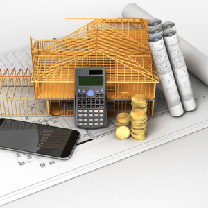 How Home Improvement Finance Helps to Build a Dream House