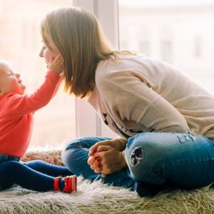 IVF Programs Loan – Get The Financial Relief For Your Treatment
