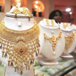Jewellery Finance – Get Your Favorite Piece Of Jewellery