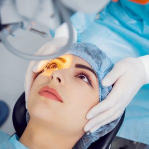 Ophthalmology Surgery Loan – Protect Your Vision At The Right Time