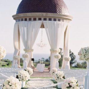Wedding Finance – Make Your Dream Wedding A Reality
