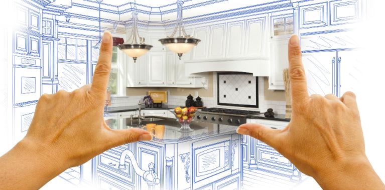 Home Improvement Finance – Is It A Good Idea?