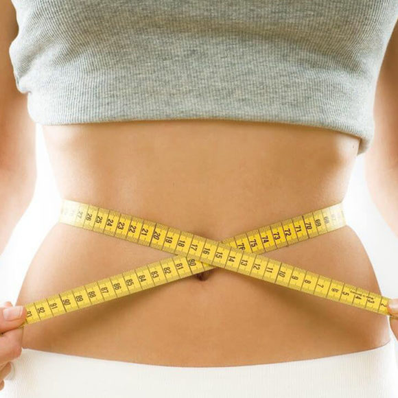 What Makes Weight Loss Surgery Loans the Best for Patients