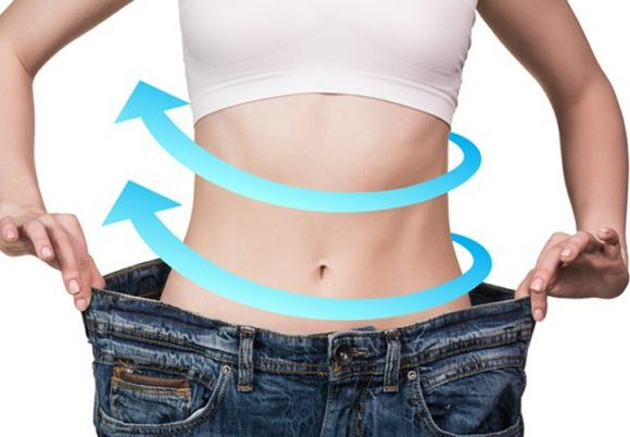 Weight Loss Surgery – The Best Way To Reduce Weight And Look Slim