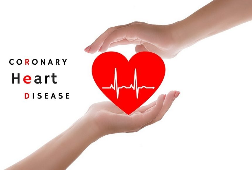 Essential Things You Need To Know About Coronary Heart Disease