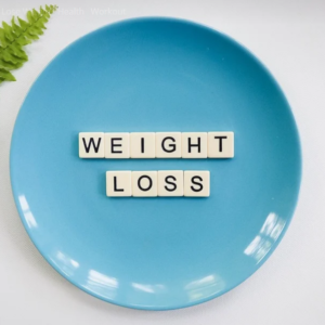 Weight Loss Surgery – How To Get Finance For It Easily?