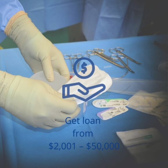 Do You Need Financial Assistance For Weight Loss Surgery?