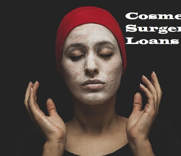 Cosmetic Surgery Loans | Explore Your Beauty Without Cash Flow