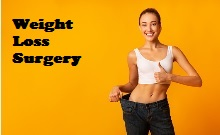 How to Find the Best Weight Loss Surgery Loans?
